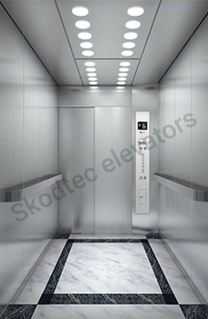 hospital-patients-elevator-lifts